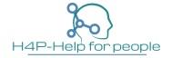 Dezvolare afaceri online,website,magazin online,consultanta