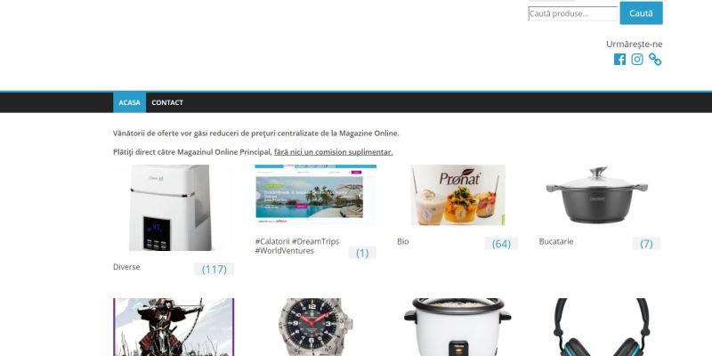 inscriere-platforma-online