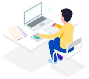 Implementare Learning Management System – Platformă de învățare online