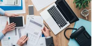 contabilitate-primara-bacau