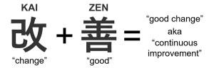 kaizen-good-change