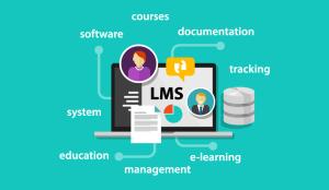 implementare-platforma-cursuri-online