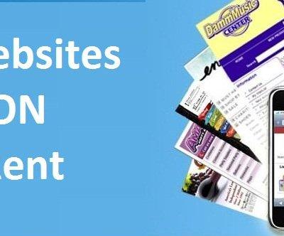 inchiriere-website-magazin-online