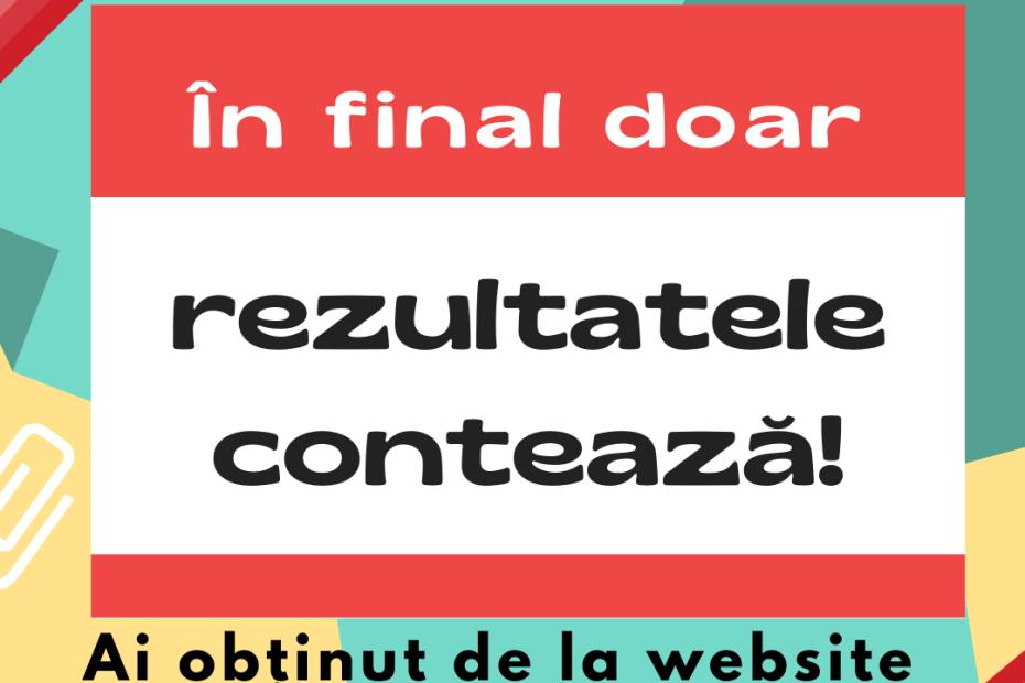 website-magazin-online (3)