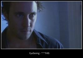EyeSexing ^^^THIS Credit: @h50sardonic