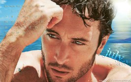 courtesy of @alexynay of Alex O'Loughlin Journal Facebook Page