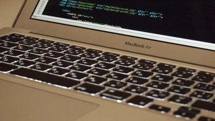 nettoyer souris clavier mac