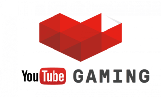youtube-gaming-concurrence-twitch