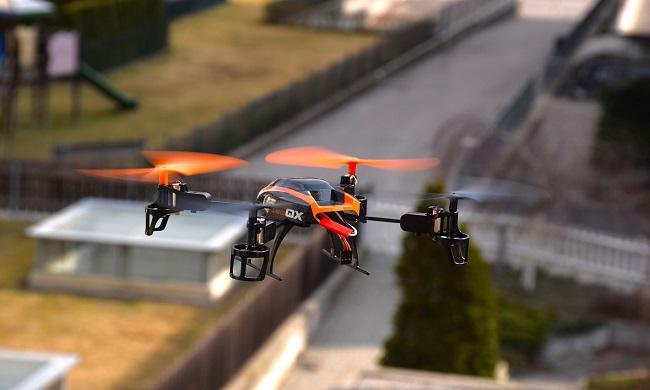 programmer coder son drone ar.drone