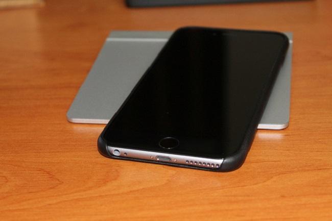 virus iphone apple store