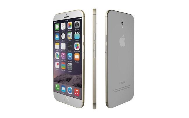iphone 7 rabu cristian