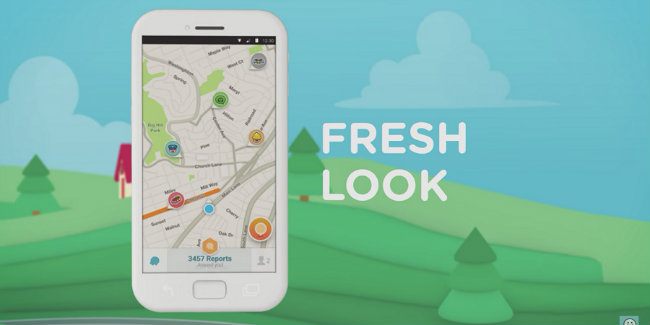 waze_new_android