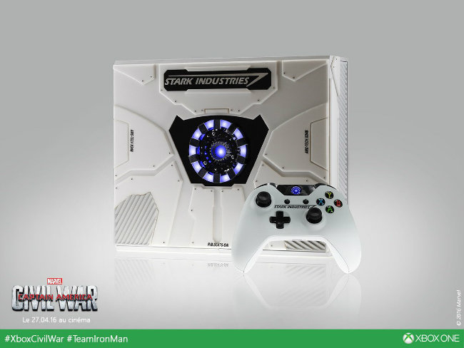 console_stark_2