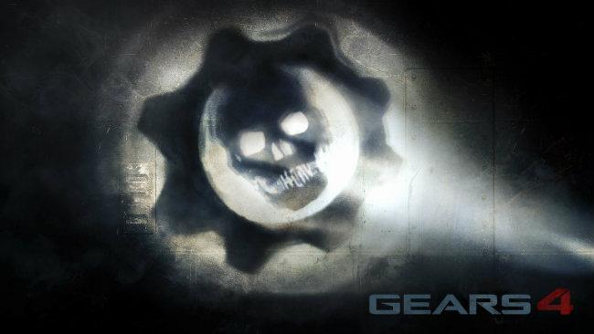 gearsofwar4