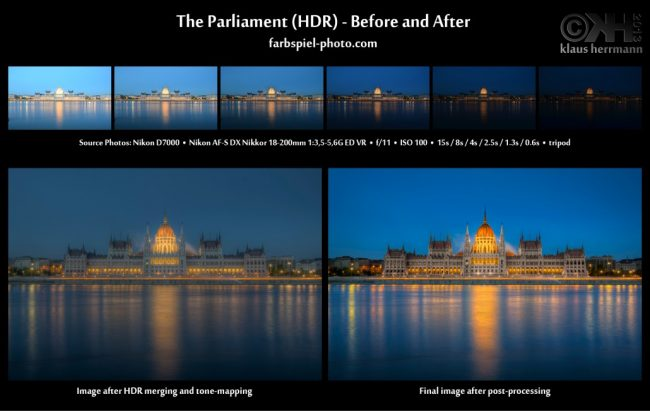 the-parliament-hdr-before-and-after-1030x652