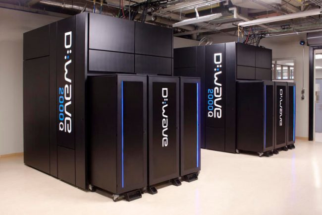 Meet-The-15-Million-Computer-With-2000-Qubits-By-D-Wave