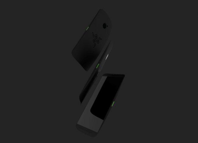 Razer-Venom-smartphone-concept-1