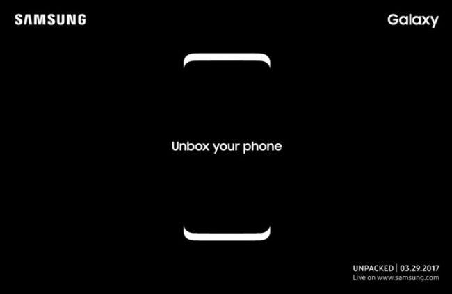 Lunpacked-de-Samsung