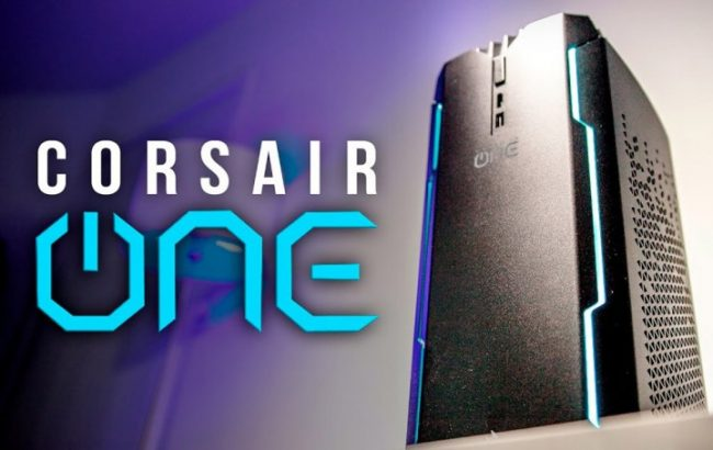 corsair-one