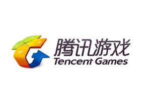 TencentGames