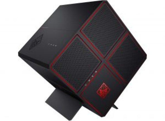 HP-OMEN-X-900-051