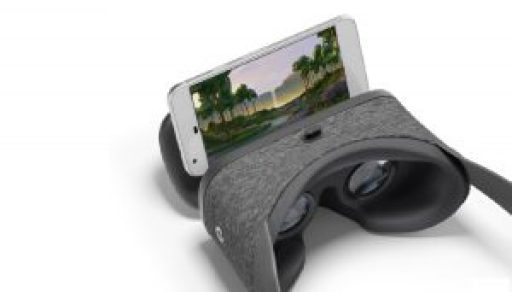 casque-realite-virtuelle-google-daydream-view