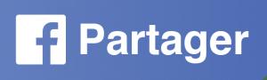 facebook partage