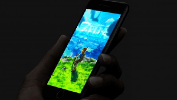 zelda-smartphone