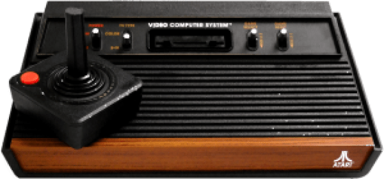 Atari2600