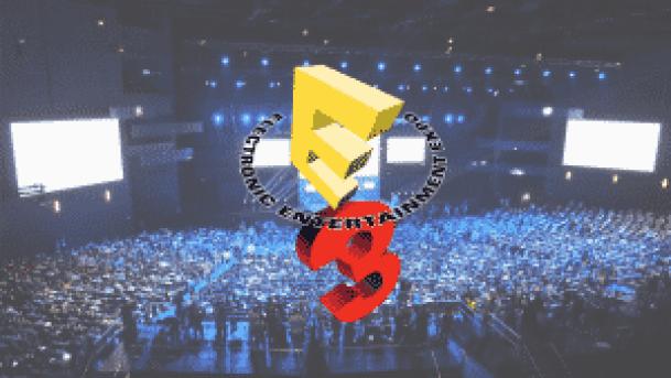 E3-2017-bethesda