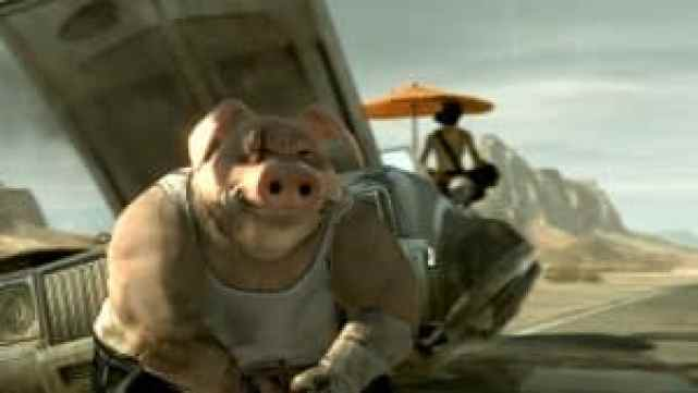 beyond-good-evil-2-ubisoft