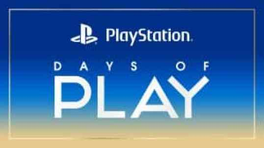 ps-days-of-play