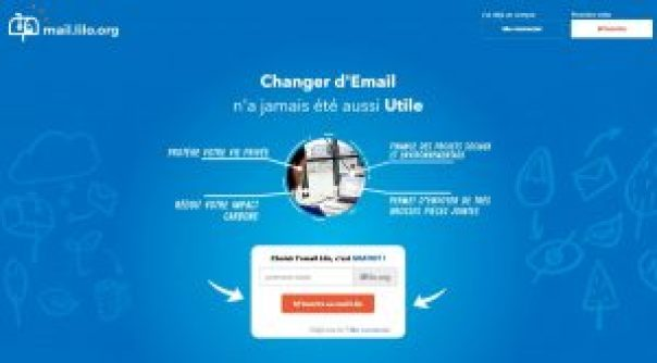 Mail.lilo