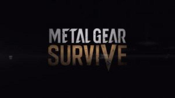 Metal-Gear-Survive-Gamescom-Konami