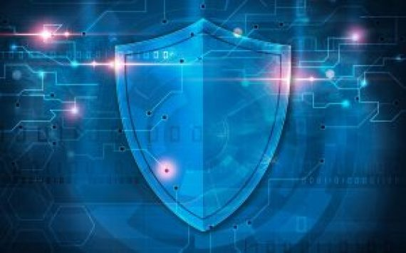 Kaspersky Free antivirus 2