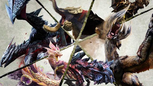 442798-monster-hunter-xx-monsters