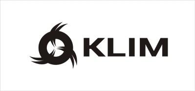 KLIM BUNGEE HUB USB 3.0 - LOGO