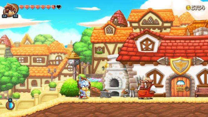 monster-boy-screenshot-03-ps4-us-5feb16