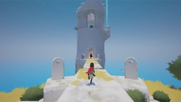 rime-switch1