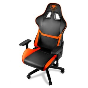 chaise gamer pas cher COUGAR ARMOR