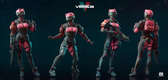 modern-combat-versus