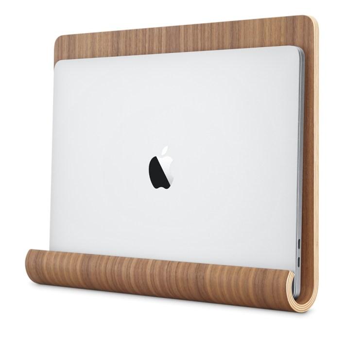 Support Mac