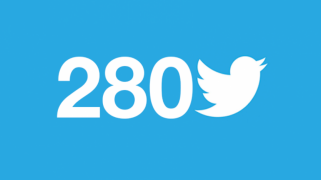 wersm-twitter-280-characters-657x360