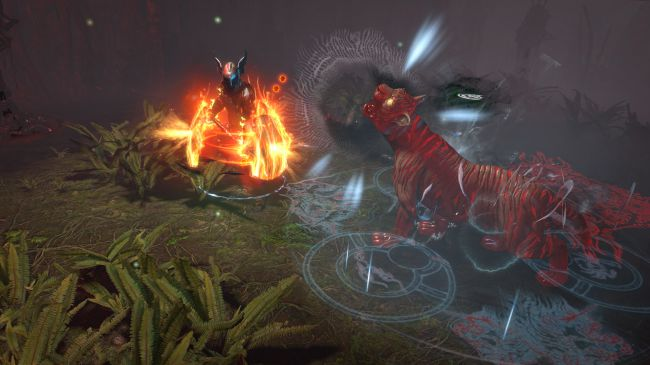 path of exile_2