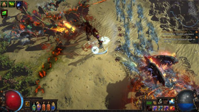 path of exile_3
