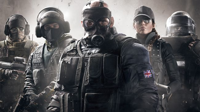 r6 siege operateurs