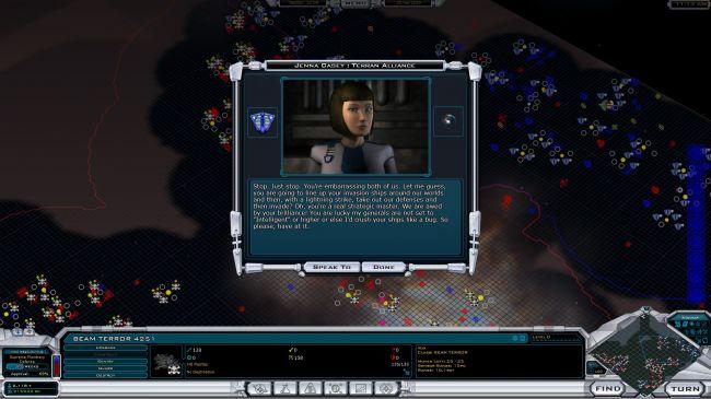 rts_galactic2