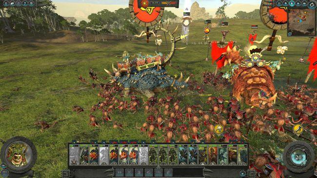rts_total_warhammer