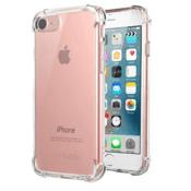 Coque iPhone 7 Plus Juneos