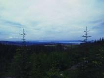 Bodensko jezero.